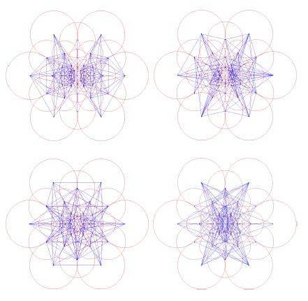 A tutorial on binary descriptors – part 5 – The FREAK descriptor